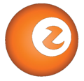 Zeebo sphere logo.png