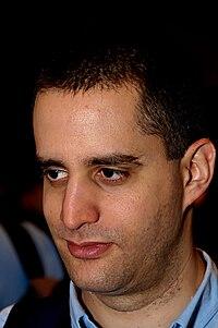 Zeev Suraski.jpg