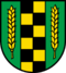 Coat of arms of Zeihen