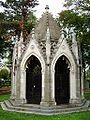 Zentralfriedhof Wien JW 017.jpg
