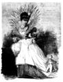 Zerline Gabillon (1870).png