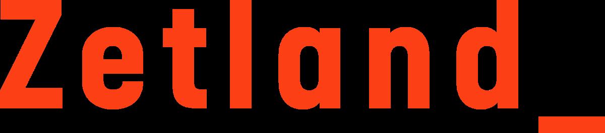 Fil:Zetland-logo-orange.png - Wikipedia, den frie encyklopædi