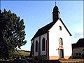 Zewen Oberkirch 1.jpg