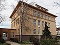 Zgrada stare gimnazije (3).jpg