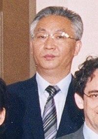 清华大学陈国清_張國清-维基百科,自由的百科全书