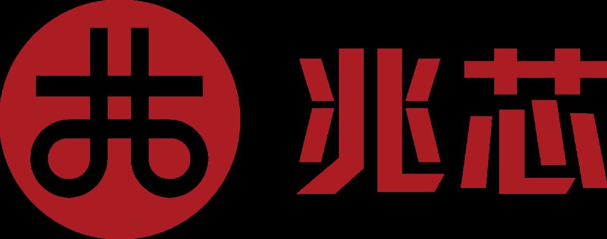 Kiinalainen Wokki
