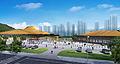 Zhuzhuo Activity Centre looking east CGI image.jpg
