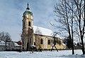 Zimna Woda kościół św Trójcy sm.jpg