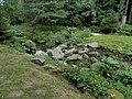 Zlaté Hory - panoramio (53).jpg
