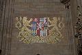 Znak katedrala praha 2299 (02).JPG