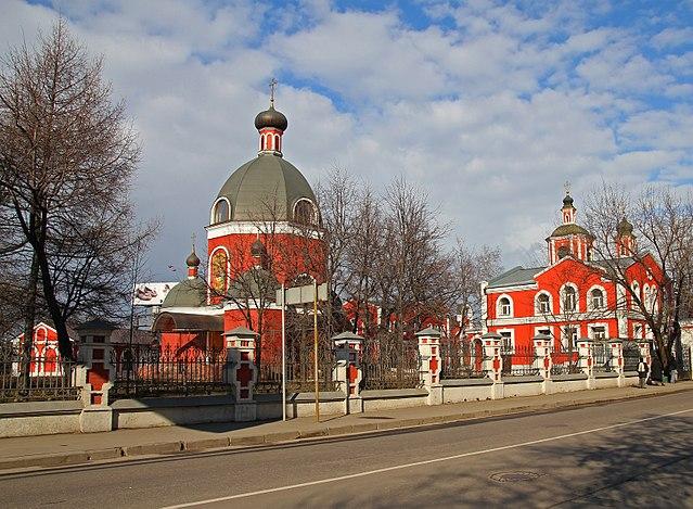 https://upload.wikimedia.org/wikipedia/commons/thumb/a/a4/Znamenie-Pereyaslavskaya_MOW.jpg/640px-Znamenie-Pereyaslavskaya_MOW.jpg