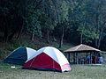 Zona de Acampada Los Venados.jpg