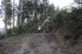 Zugang Simonsbergturm23032020.png