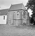 Zuidgevel koor - Kapel-Avezaath - 20124023 - RCE.jpg