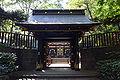 Zuiho-den14s3200.jpg
