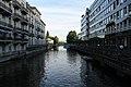 Zurich - panoramio (103).jpg