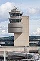 Zurich International Airport control tower-5306.jpg