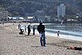 Zushi Beach 03.jpg