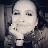 Zuzana Vejvodová, portrét.jpg
