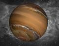 """Aar"" Exoplanet.png"