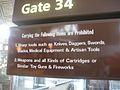"""""""Dagger check, gate 34."""" (3003341473).jpg"""