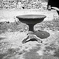"""""""Miza"""" za moko, stara 100 let. Podlanišče 1954.jpg"""