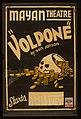 """Volpone"" by Ben Jonson LCCN98516884.jpg"