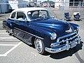 '52 Chevy (5847024305).jpg