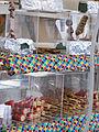 ' 12 ITALY - TURIN - cioccolaTò 29.jpg