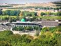 (((امام زاده ابراهیم چکان=Emamzade ebrahim-Chekan))) - panoramio.jpg