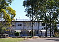 (1)Blacktown High School.jpg