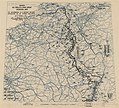 (February 7, 1945), HQ Twelfth Army Group situation map. LOC 2004630341.jpg