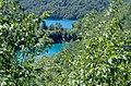 (HR) Hrvatska - Nacionalni Park Plitvička Jezera (27.VII.2009) - panoramio (27).jpg