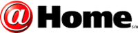 @home logo.png
