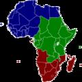 África anexo diócesis latinas.png