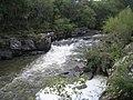 Águas ligeiras - panoramio.jpg