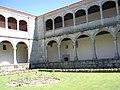 Ávila. Monasterio de Santo Tomás 14.JPG