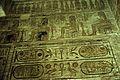 Ägypten 1999 (101) Assuan- Im Großen Tempel von Abu Simbel (27366116276).jpg