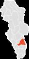 Åsnes kart.png