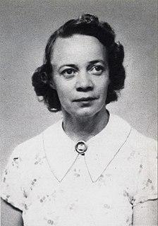 Åsta Holth Norwegian writer