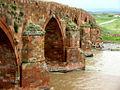 Çobandede Bridge3.jpg