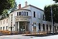 École maternelle Claudel Mâcon 2.jpg