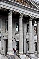 Édifice Banque de Montréal.jpg