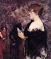 Édouard Manet - La modiste.jpg