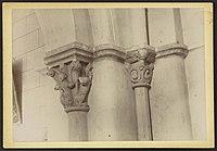 Église Notre-Dame de Bagas - J-A Brutails - Université Bordeaux Montaigne - 0351.jpg