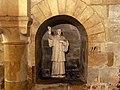 Église Notre-Dame de Vouvant, pic-023.JPG