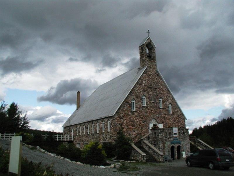 File:Église Rapide-Danseur.jpg