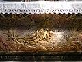 Église Saint-Denis de Sérifontaine detail autel 1.JPG