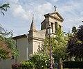 Église Saint-Jean-Baptiste d'Ondes.jpg