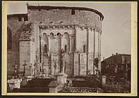 Église Saint-Quentin de Saint-Quentin-de-Baron - J-A Brutails - Université Bordeaux Montaigne - 1028.jpg